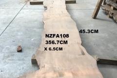NZFA108