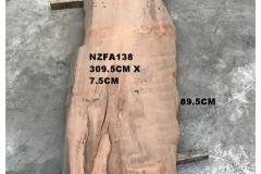 NZFA138