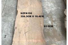 NZFA150