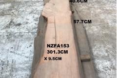 NZFA153