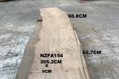 NZFA154