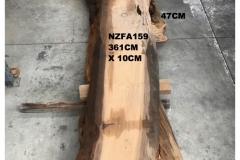 NZFA159