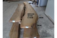 NZFA165DG72A-3)