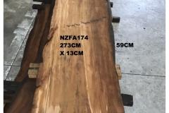 NZFA174