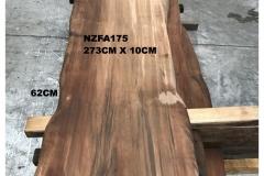 NZFA175