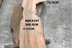 NZFA187