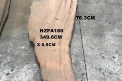 NZFA188