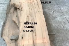 NZFA189