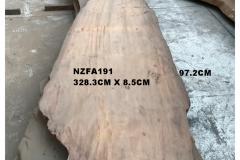NZFA191