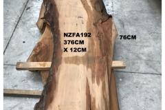 NZFA192