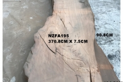 NZFA195