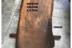 NZFA196