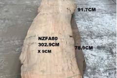 NZFA80