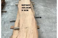 NZFA83