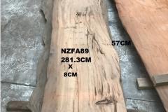 NZFA89