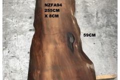 NZFA94