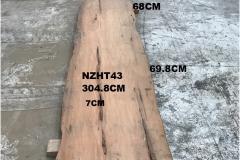 NZHT43