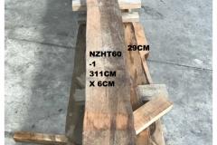 NZHT60-1