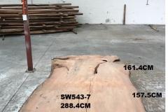 SW543-7