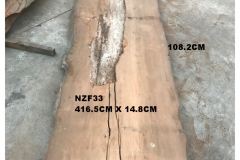 NZF33