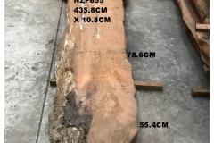 NZF655