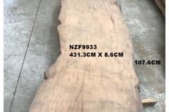 NZF9933