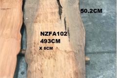 NZFA102