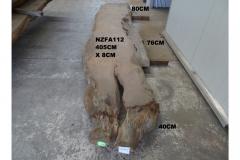 NZFA112