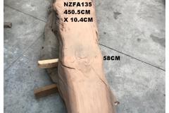 NZFA135