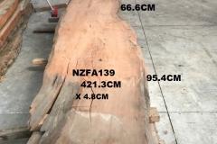 NZFA139