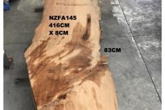 NZFA145