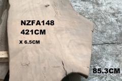 NZFA148